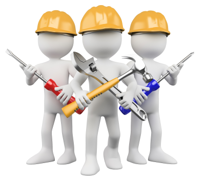 Property Maintenance & Management Services