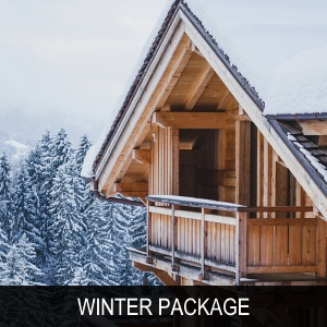 Winter Package
